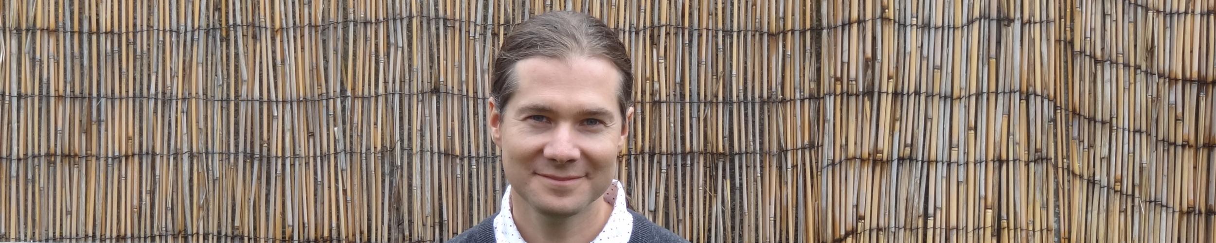 Maarten De Block